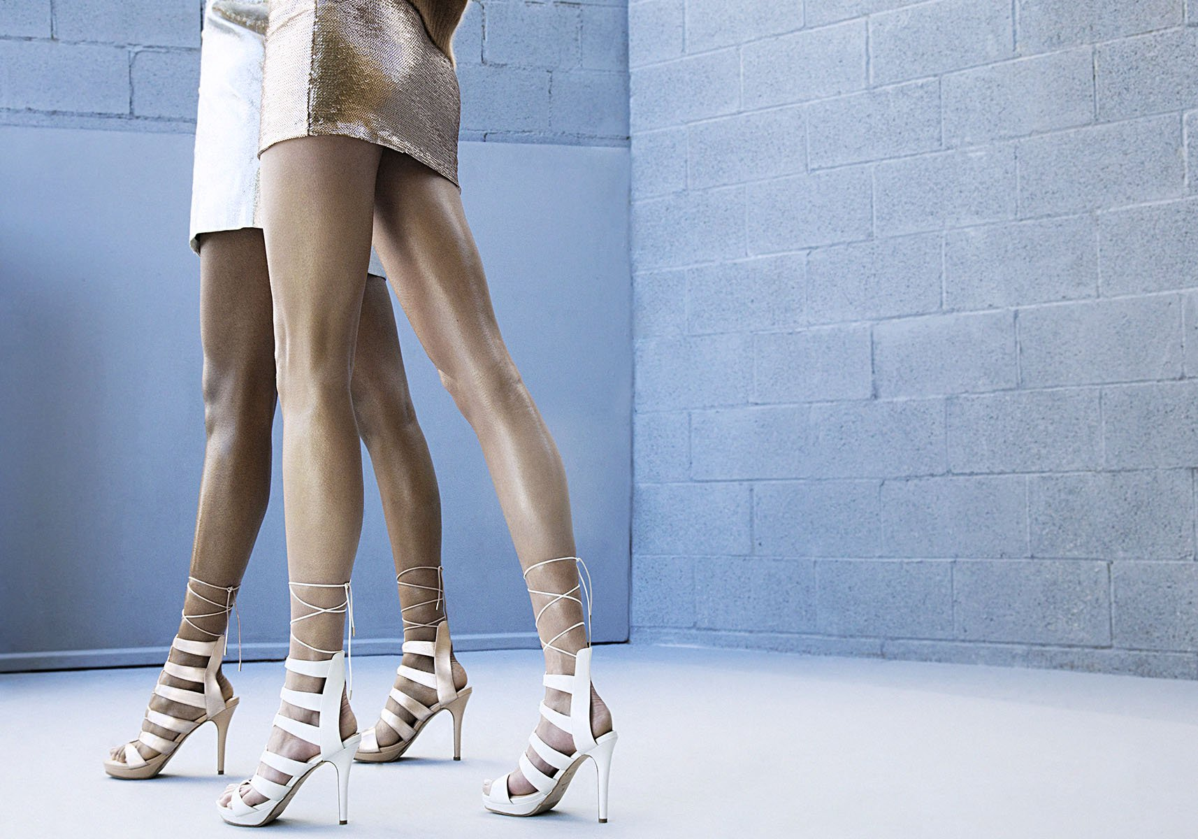 7fd1032c70ee Has Merging Science and Fashion Engineered The Perfect Smart Heel ...