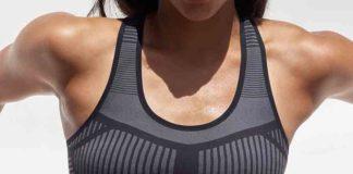 Nike Sydney Leroux