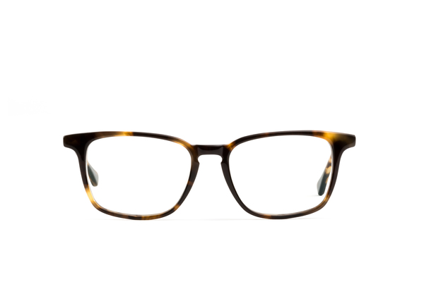 38ae979af5 Felix Gray Felix Gray Nash Specs