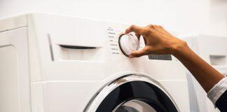 Smart Fabrics washability